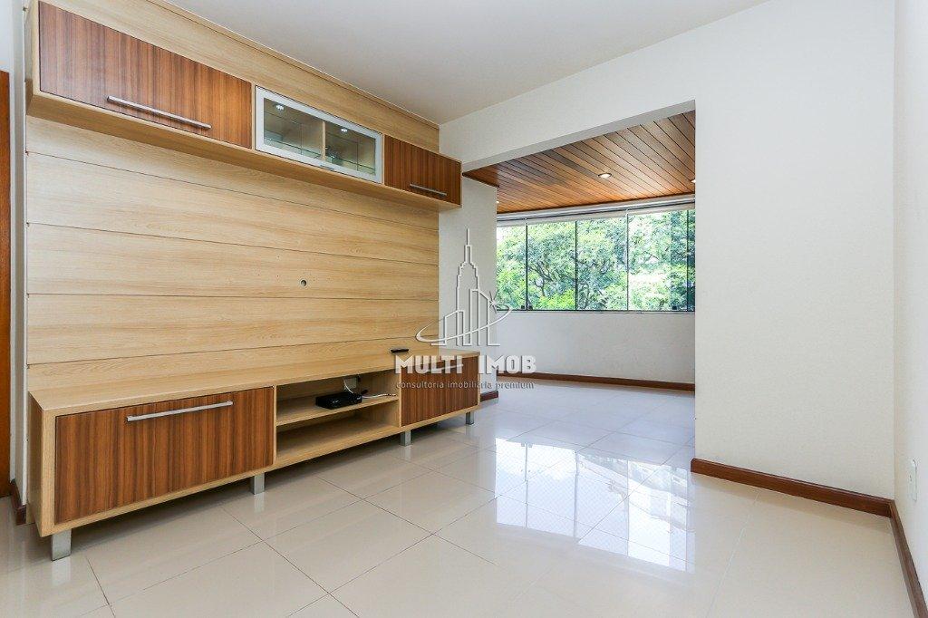 Apartamento  3 Dormitórios  1 Suíte  1 Vaga de Garagem Venda Bairro Bela Vista em Porto Alegre RS