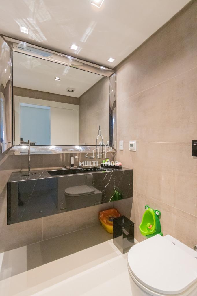 Apartamento  3 Dormitórios  1 Suíte  2 Vagas de Garagem Venda Bairro Chácara das Pedras em Porto Alegre RS