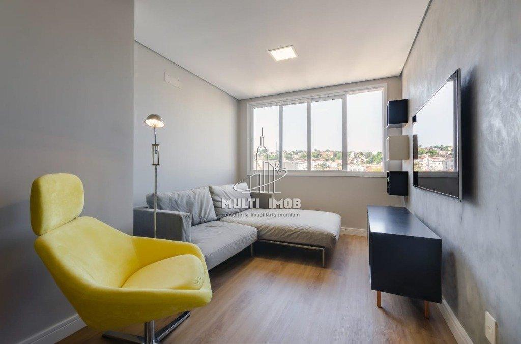 Apartamento  2 Dormitórios  1 Suíte  1 Vaga de Garagem Venda Bairro Partenon em Porto Alegre RS