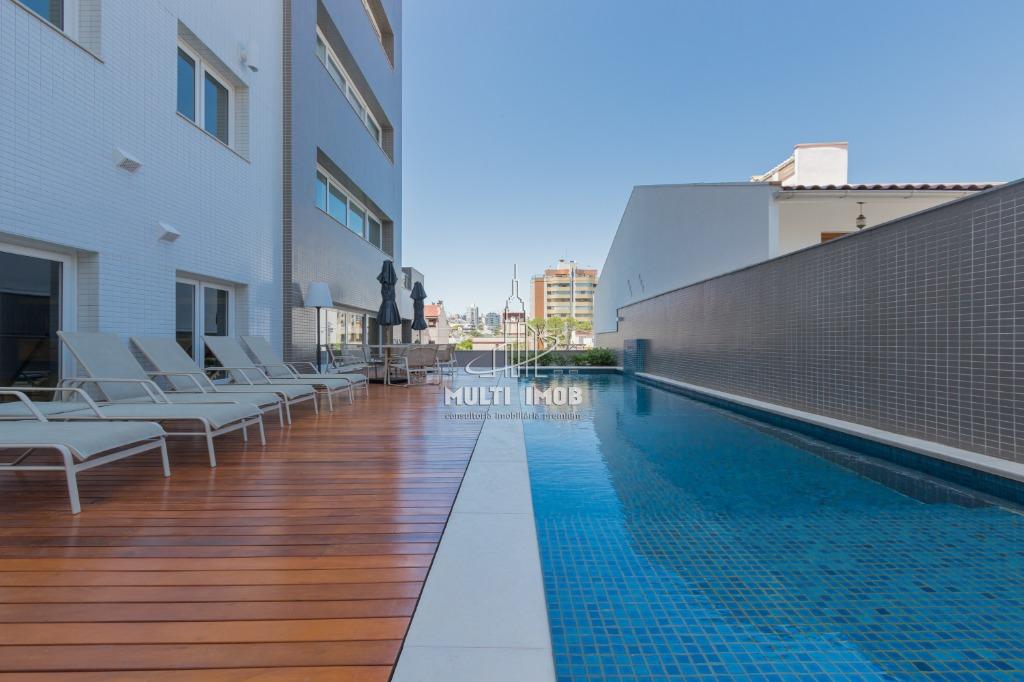Apartamento Garden  3 Dormitórios  3 Suítes  3 Vagas de Garagem Venda Bairro Bela Vista em Porto Alegre RS