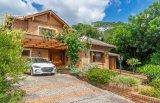 Casa em Condomínio  3 Dormitórios  2 Suítes  4 Vagas de Garagem Venda Bairro Belém Novo em Porto Alegre RS