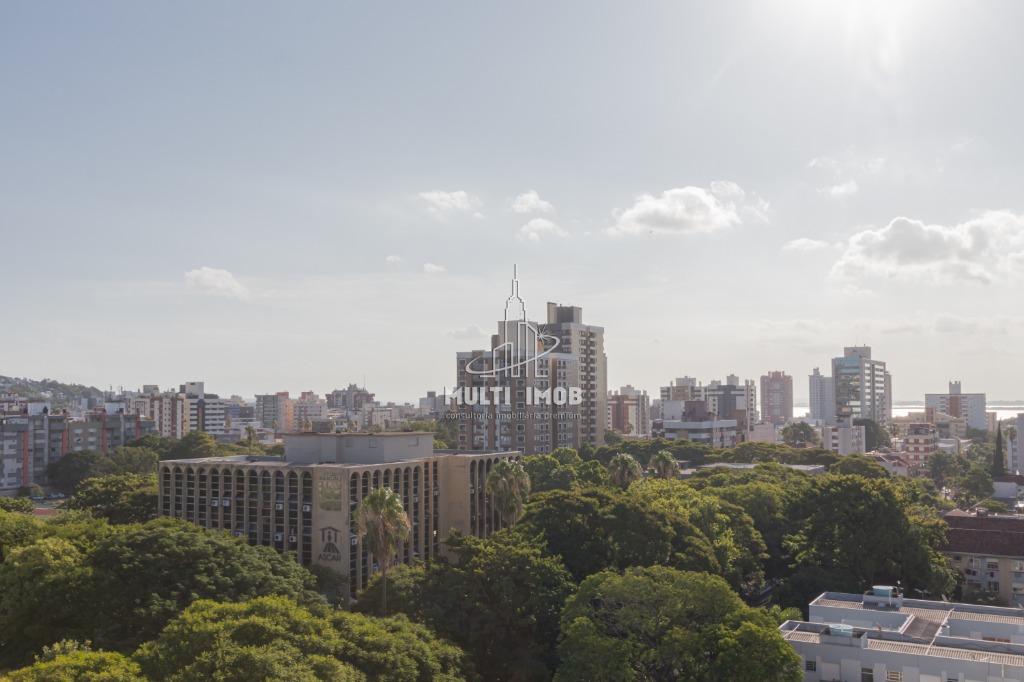 Apartamento  3 Dormitórios  1 Suíte  2 Vagas de Garagem Venda Bairro Menino Deus em Porto Alegre RS
