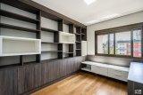 Apartamento Duplex  3 Dormitórios  2 Suítes  3 Vagas de Garagem Venda e Aluguel Bairro Moinhos de Vento em Porto Alegre RS
