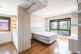 Apartamento Duplex  3 Dormitórios  2 Suítes  3 Vagas de Garagem Venda Bairro Moinhos de Vento em Porto Alegre RS