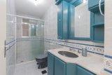 Apartamento  3 Dormitórios  1 Suíte  1 Vaga de Garagem Venda e Aluguel Bairro Floresta em Porto Alegre RS