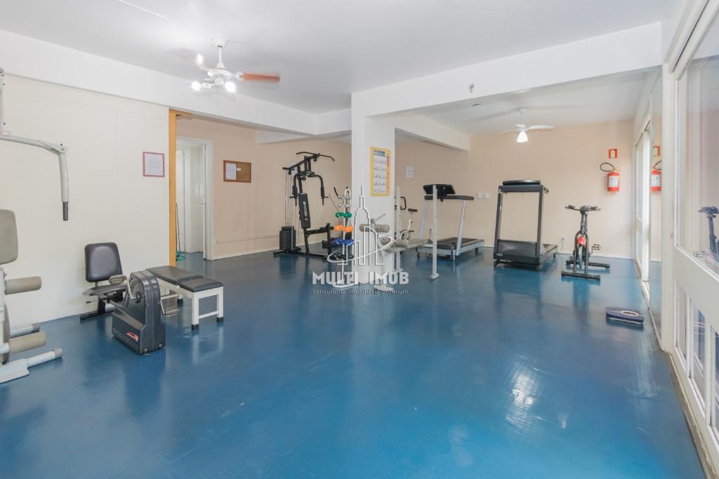 Cobertura  3 Dormitórios  1 Suíte  2 Vagas de Garagem Venda Bairro Boa Vista em Porto Alegre RS