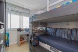 Apartamento  3 Dormitórios  1 Suíte  2 Vagas de Garagem Venda Bairro Jardim Europa em Porto Alegre RS
