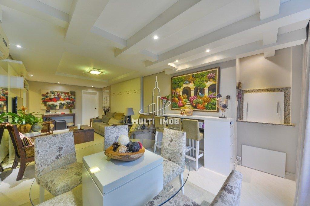 Apartamento  3 Dormitórios  1 Suíte  2 Vagas de Garagem Venda Bairro Higienópolis em Porto Alegre RS