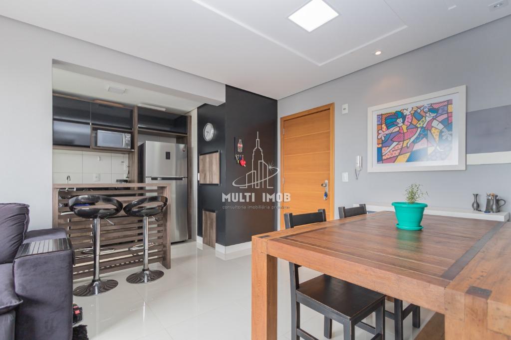Apartamento  2 Dormitórios  1 Suíte  1 Vaga de Garagem Venda Bairro Vila Jardim em Porto Alegre RS