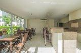 Apartamento  3 Dormitórios  2 Suítes  2 Vagas de Garagem Venda Bairro Jardim Europa em Porto Alegre RS
