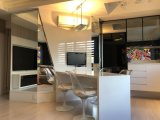 Apartamento  3 Dormitórios  1 Suíte  2 Vagas de Garagem Venda Bairro Santana em Porto Alegre RS