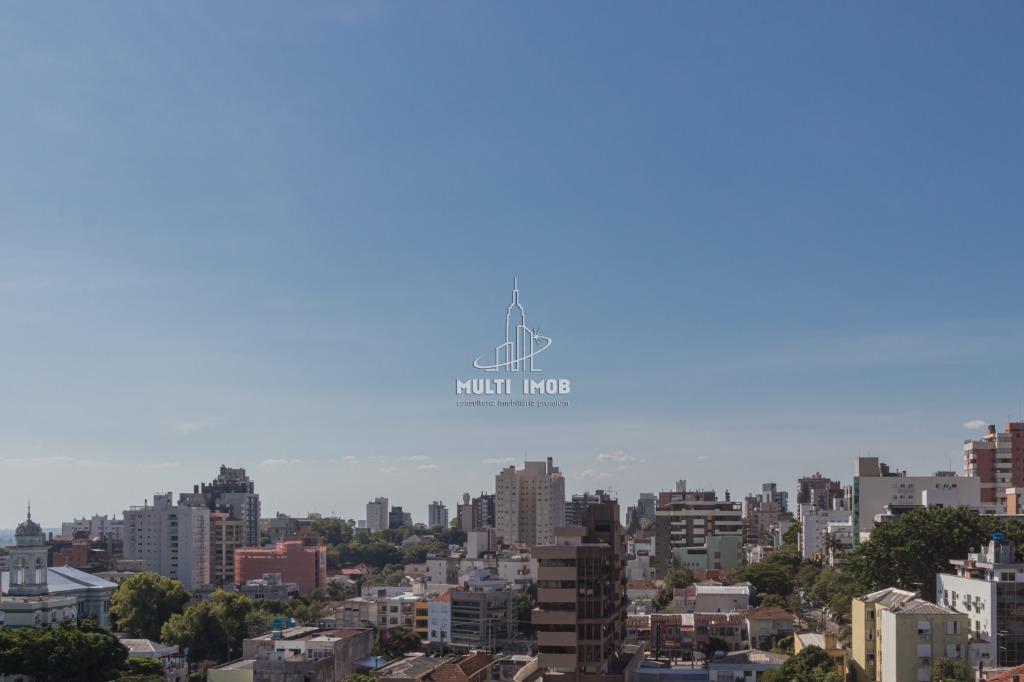 Apartamento  3 Dormitórios  1 Suíte  2 Vagas de Garagem Venda Bairro Auxiliadora em Porto Alegre RS
