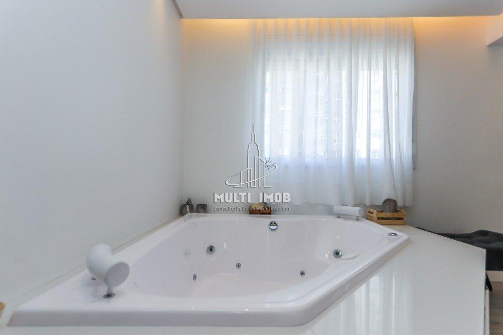 Apartamento  1 Dormitório  1 Suíte  1 Vaga de Garagem Venda Bairro Jardim Europa em Porto Alegre RS