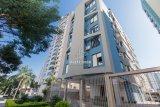 Apartamento  2 Dormitórios  1 Suíte  1 Vaga de Garagem Venda Bairro Menino Deus em Porto Alegre RS