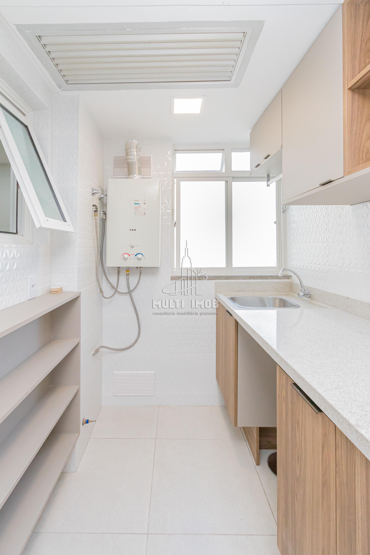Apartamento  3 Dormitórios Venda Bairro Boa Vista em Porto Alegre RS