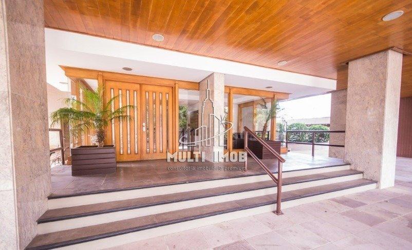 Apartamento  4 Dormitórios  1 Suíte  2 Vagas de Garagem Venda Bairro Jardim Lindóia em Porto Alegre RS