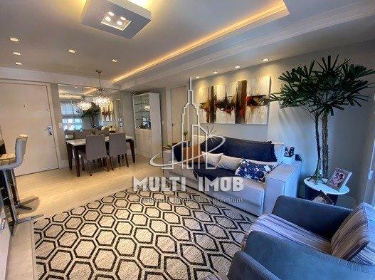 Apartamento  2 Dormitórios  1 Suíte  1 Vaga de Garagem Venda e Aluguel Bairro Chácara das Pedras em Porto Alegre RS