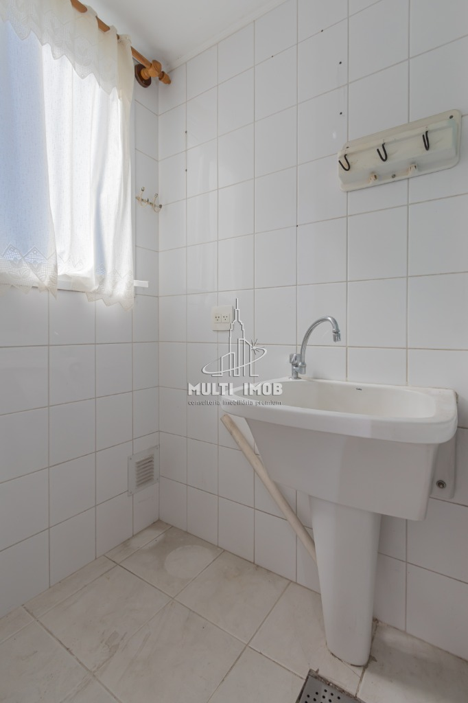 Apartamento  3 Dormitórios  1 Suíte  2 Vagas de Garagem Venda e Aluguel Bairro Jardim Botânico em Porto Alegre RS