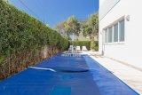Piscina Apartamento  3 Dormitórios  1 Suíte  2 Vagas de Garagem Venda e Aluguel Bairro Jardim Botânico em Porto Alegre RS