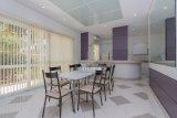 Salão de festas Apartamento  3 Dormitórios  1 Suíte  2 Vagas de Garagem Venda e Aluguel Bairro Jardim Botânico em Porto Alegre RS