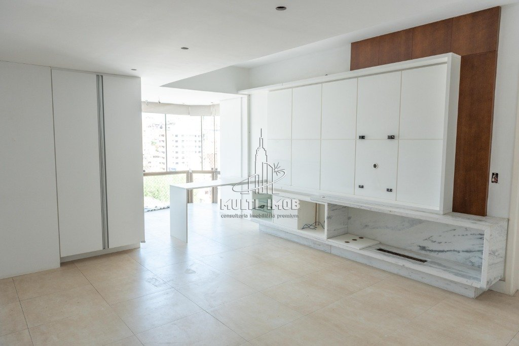 Apartamento  2 Dormitórios  1 Vaga de Garagem Venda Bairro Auxiliadora em Porto Alegre RS