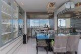 Apartamento  3 Dormitórios  1 Suíte  2 Vagas de Garagem Venda Bairro Passo da Areia em Porto Alegre RS