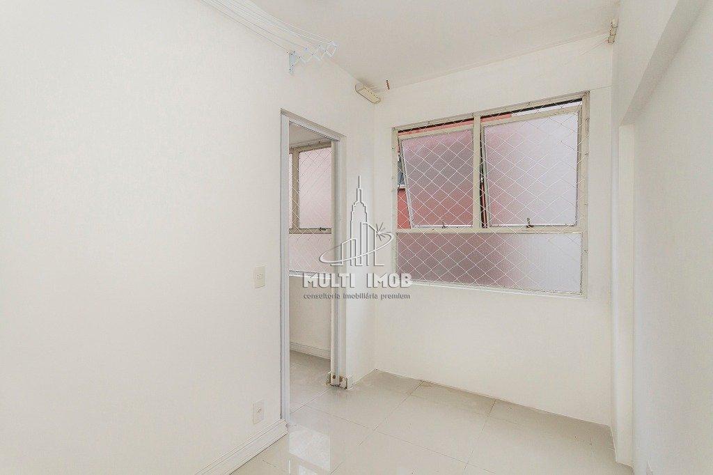 Apartamento  2 Dormitórios  1 Vaga de Garagem Venda Bairro Independência em Porto Alegre RS