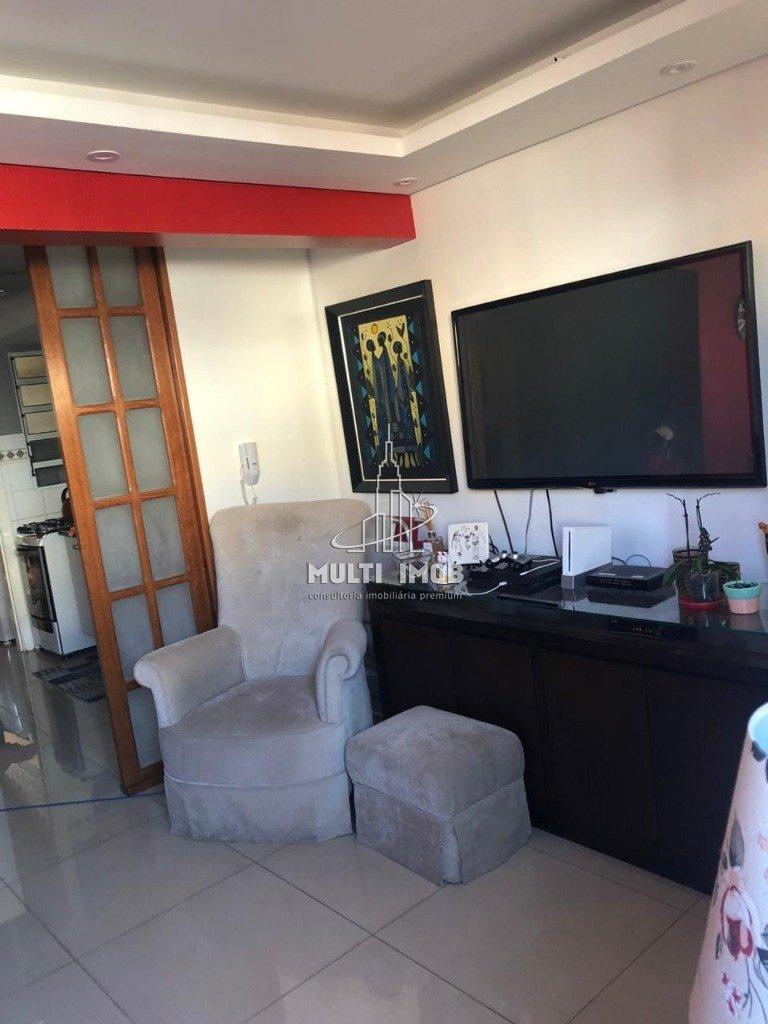 Casa em Condomínio  2 Dormitórios  1 Vaga de Garagem Venda Bairro Sarandi em Porto Alegre RS