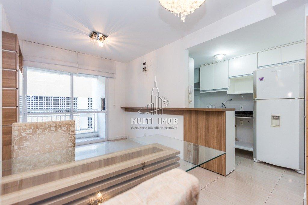 Apartamento  2 Dormitórios  1 Suíte  1 Vaga de Garagem Venda e Aluguel Bairro Passo da Areia em Porto Alegre RS