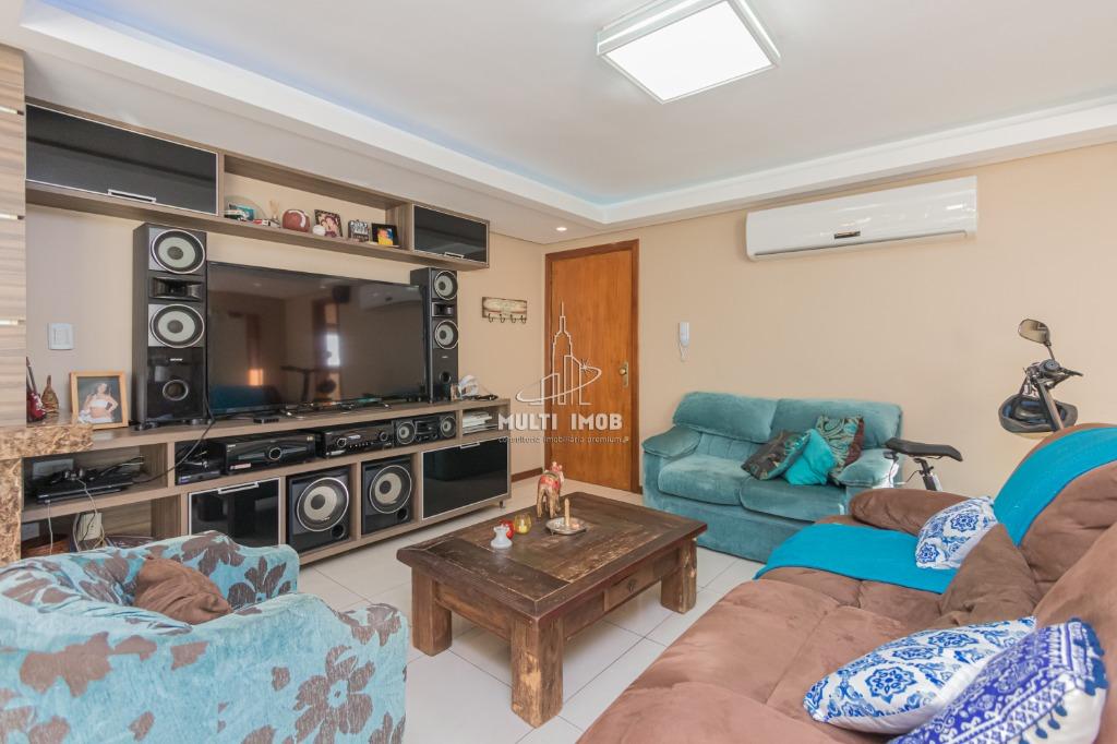 Cobertura  3 Dormitórios  1 Suíte  2 Vagas de Garagem Venda Bairro Petrópolis em Porto Alegre RS