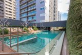 Apartamento  3 Dormitórios  3 Suítes  3 Vagas de Garagem Venda Bairro Auxiliadora em Porto Alegre RS