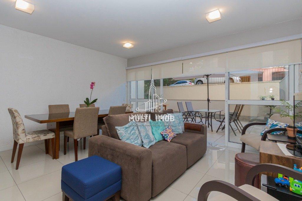 Apartamento Garden  2 Dormitórios  1 Suíte  2 Vagas de Garagem Venda Bairro Jardim Botânico em Porto Alegre RS