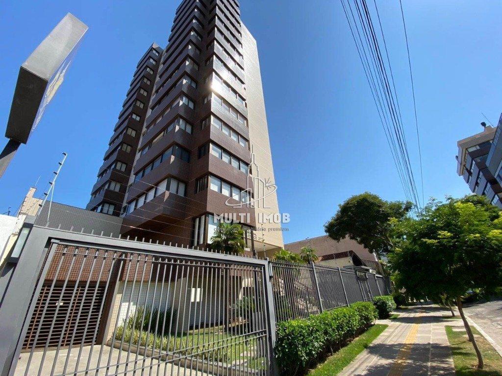 Apartamento  3 Dormitórios  1 Suíte  2 Vagas de Garagem Venda e Aluguel Bairro Passo da Areia em Porto Alegre RS