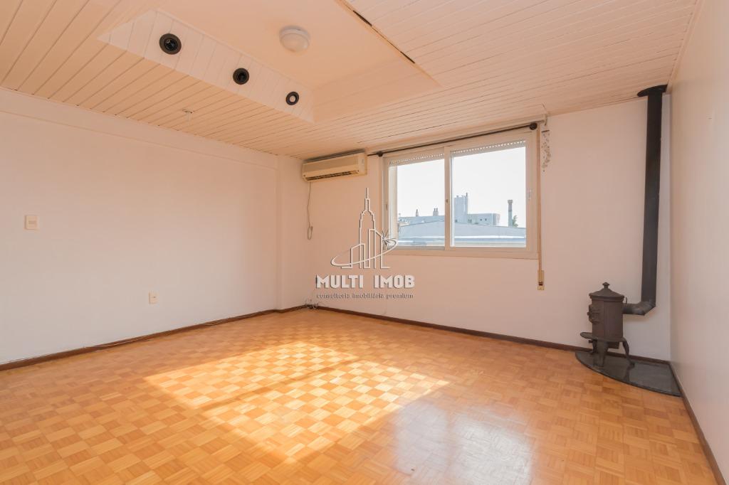 Apartamento  3 Dormitórios  2 Vagas de Garagem Venda e Aluguel Bairro Mont Serrat em Porto Alegre RS