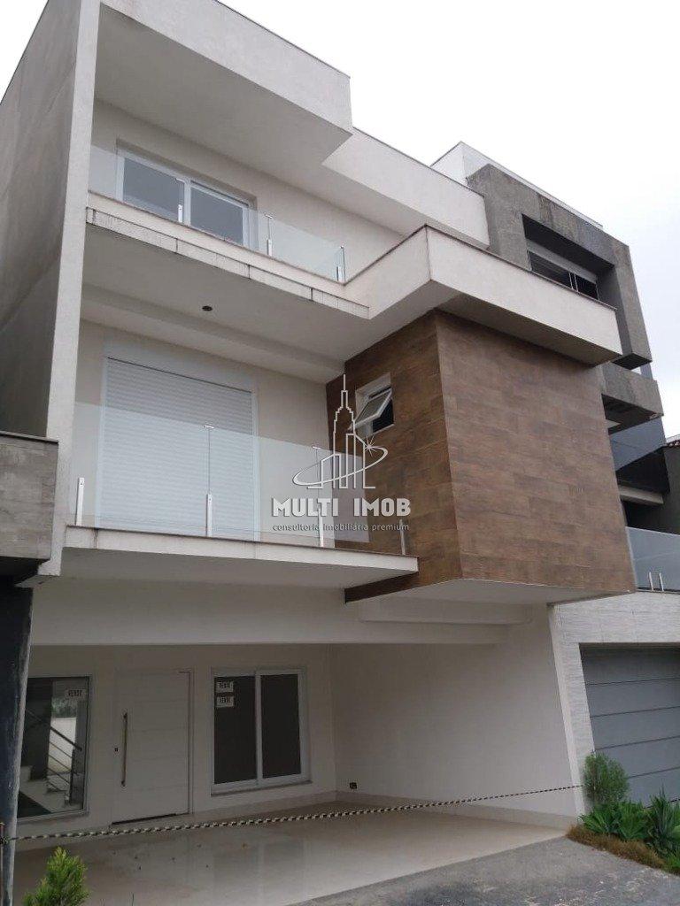Casa em Condomínio  3 Dormitórios  3 Suítes  3 Vagas de Garagem Venda Bairro Sarandi em Porto Alegre RS