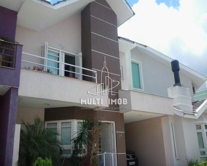 Casa em Condomínio  3 Dormitórios  1 Suíte  2 Vagas de Garagem Venda Bairro Sarandi em Porto Alegre RS