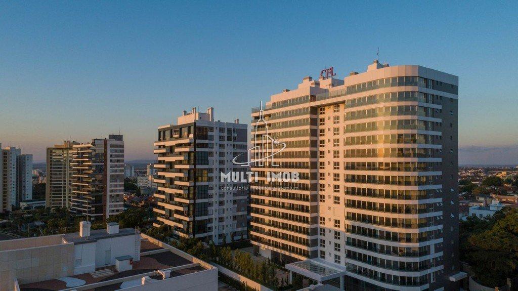 Apartamento  3 Dormitórios  3 Suítes  4 Vagas de Garagem Venda Bairro Jardim Europa em Porto Alegre RS
