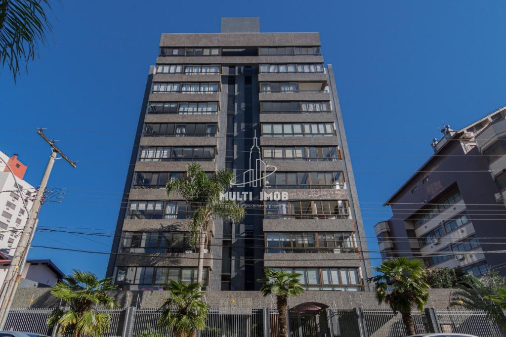 Apartamento  3 Dormitórios  1 Suíte  2 Vagas de Garagem Venda Bairro Jardim Itu em Porto Alegre RS