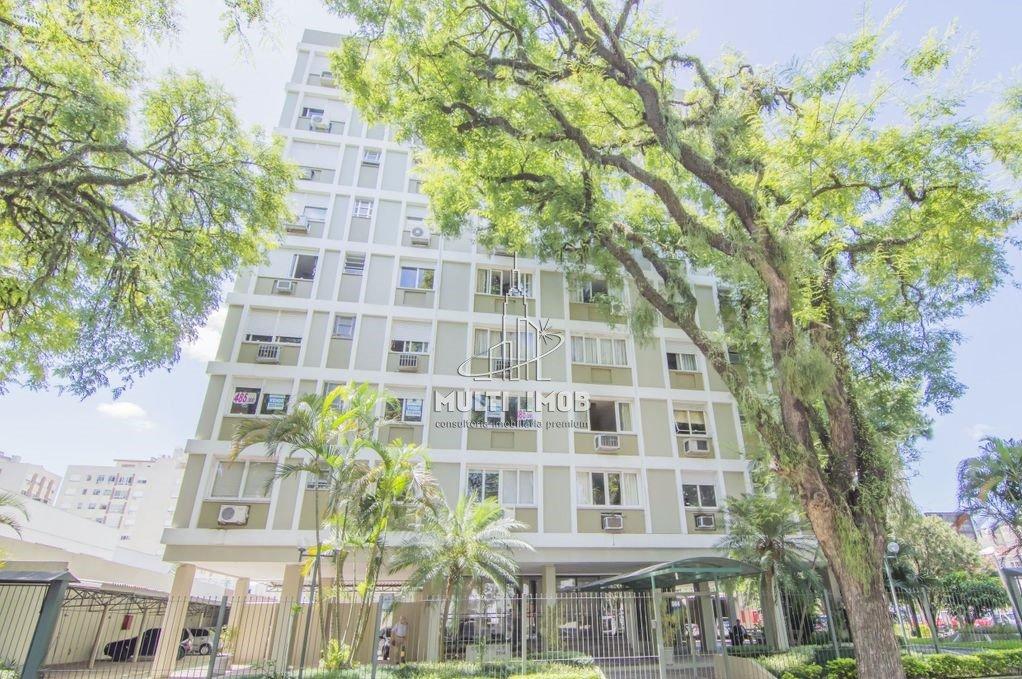Apartamento  3 Dormitórios  1 Suíte Venda Bairro Moinhos de Vento em Porto Alegre RS