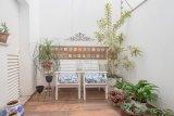 Casa em Condomínio  3 Dormitórios  1 Suíte  2 Vagas de Garagem Venda Bairro vila  jardim em Porto Alegre RR