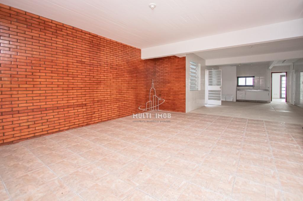Casa  3 Dormitórios  2 Suítes  4 Vagas de Garagem Venda Bairro Três Figueiras em Porto Alegre RS