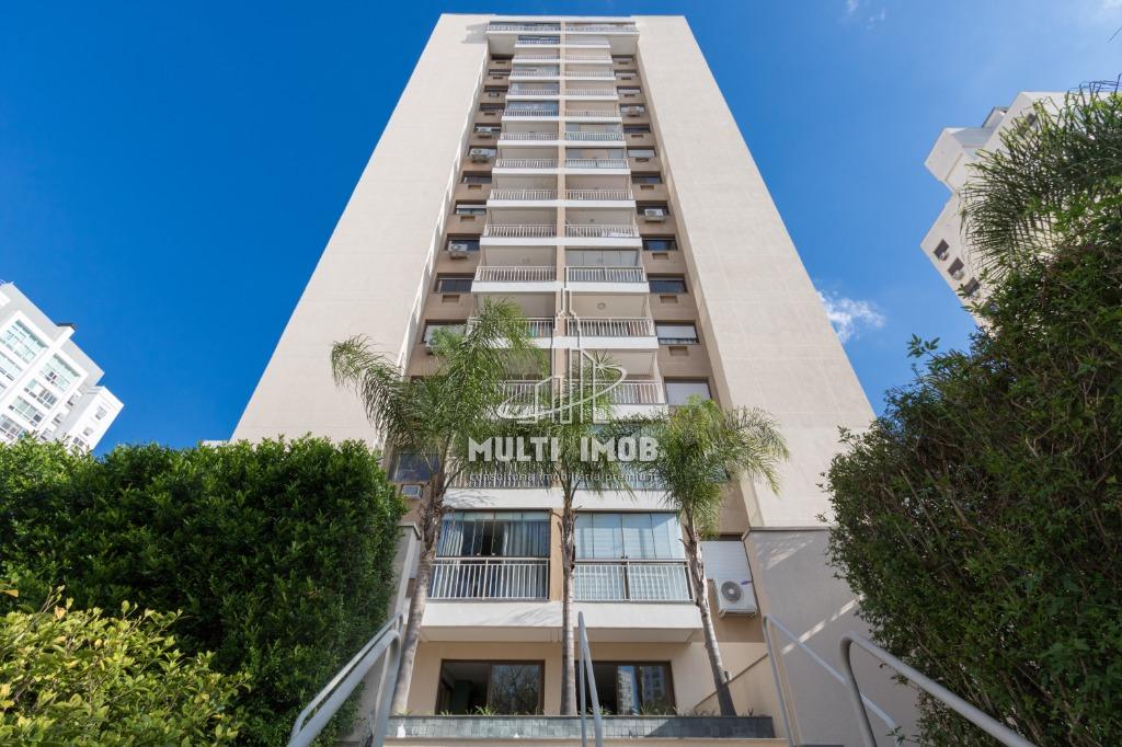Apartamento Garden  3 Dormitórios  1 Suíte  2 Vagas de Garagem Venda Bairro Passo da Areia em Porto Alegre RS