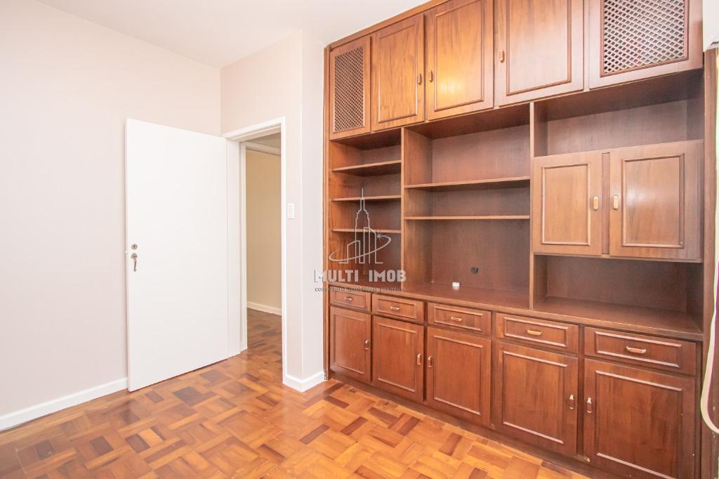 Apartamento  3 Dormitórios  1 Vaga de Garagem Venda Bairro Bom Fim em Porto Alegre RS