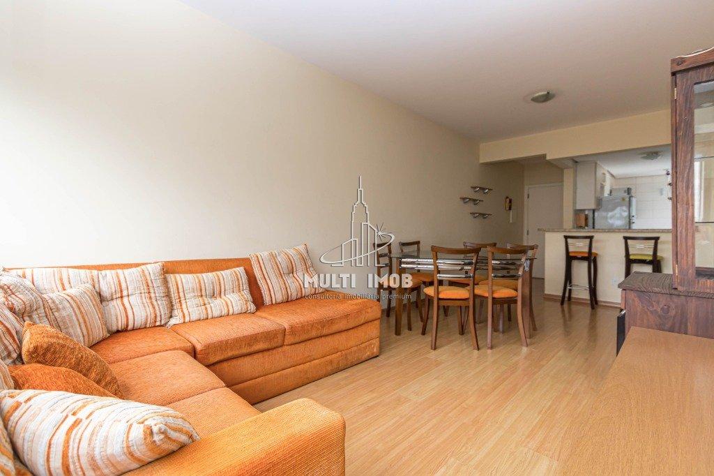 Apartamento  2 Dormitórios  1 Vaga de Garagem Venda e Aluguel Bairro Cidade Baixa em Porto Alegre RS