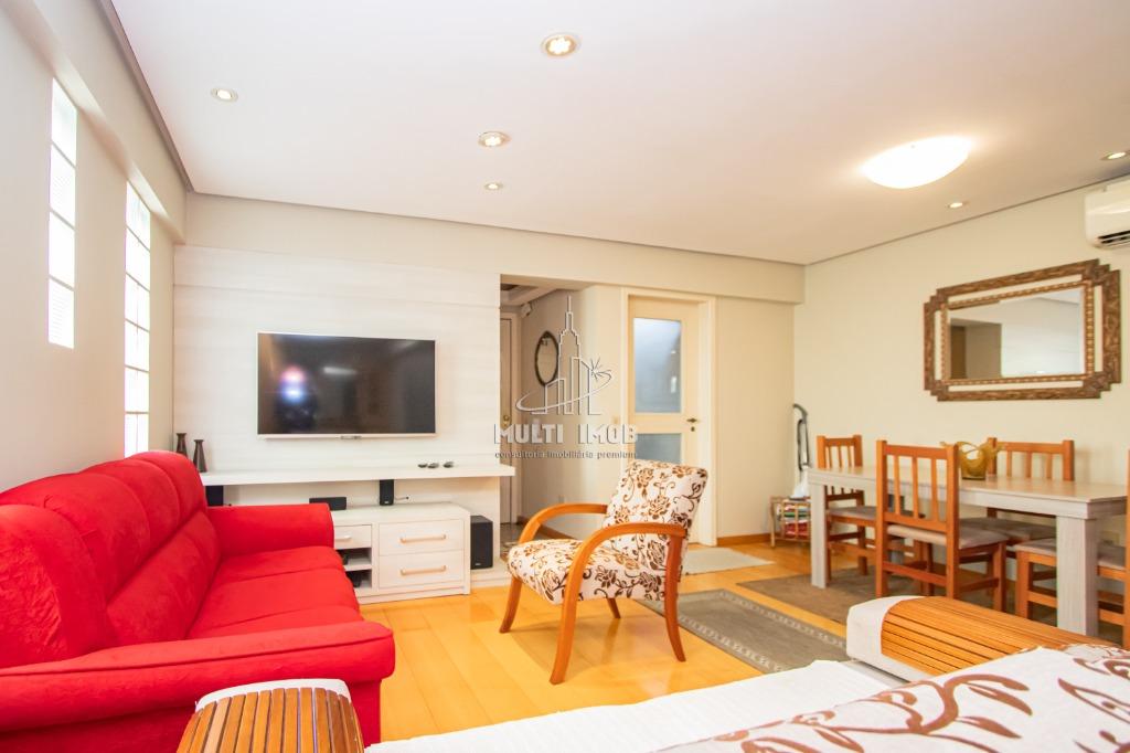Apartamento  3 Dormitórios  1 Vaga de Garagem Venda Bairro Cidade Baixa em Porto Alegre RS