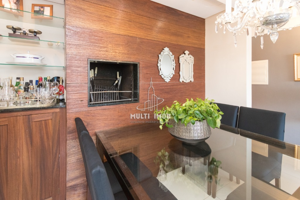Apartamento  3 Dormitórios  2 Vagas de Garagem Venda Bairro Passo da Areia em Porto Alegre RS