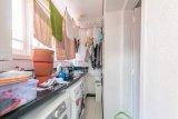 Apartamento  4 Dormitórios  1 Suíte  3 Vagas de Garagem Venda Bairro Petrópolis em Porto Alegre RS