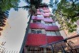 Cobertura  4 Dormitórios  1 Suíte  2 Vagas de Garagem Venda Bairro Rio Branco em Porto Alegre RS
