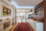 Apartamento  3 Dormitórios  3 Suítes  4 Vagas de Garagem Venda Bairro Rio Branco em Porto Alegre RS