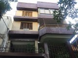 Cobertura  2 Dormitórios  1 Suíte  2 Vagas de Garagem Venda Bairro Mont Serrat em Porto Alegre RS